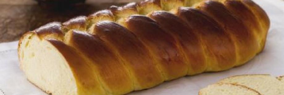cucina Kosher - Challah