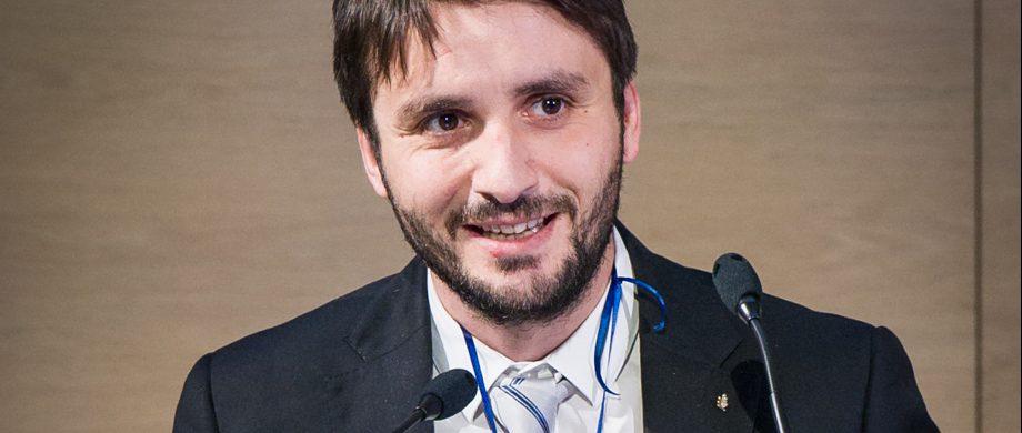 Alessio Mastroianni