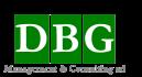 logo D B G