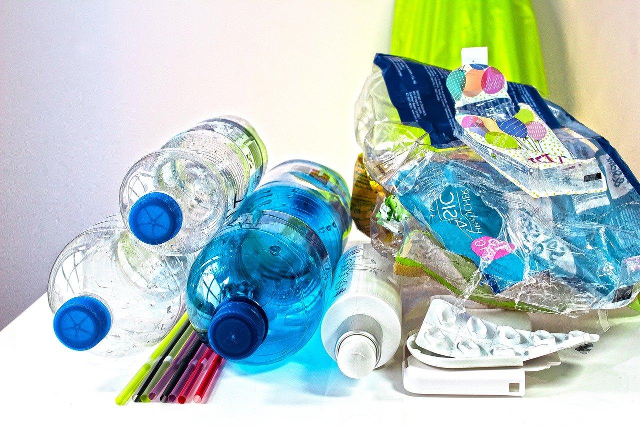 A Narni il Comune e i suoi dipendenti diventano plastic free