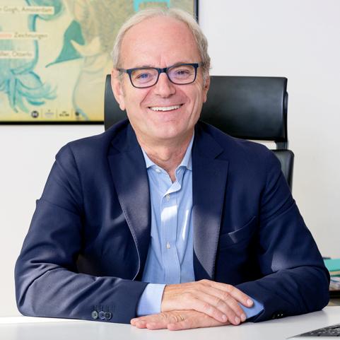 Inwit punta sull'integrazione dei valori ESG nelle strategie aziendali