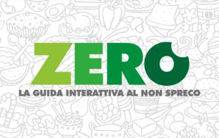 Ad Ecomondo Zero, il libretto che insegna ai bambini a non sprecare il cibo
